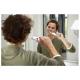 Электрическая зубная щетка Philips Sonicare CleanCare+ HX3292/28