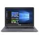 Ноутбук ASUS VivoBook Pro 15 N580GD