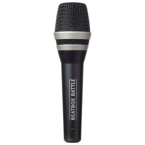 Микрофон AKG BBB DFIVE
