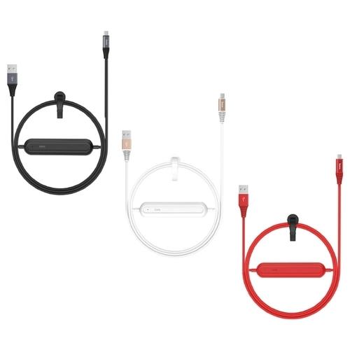 Аккумулятор Hoco U22 U BEI Micro USB