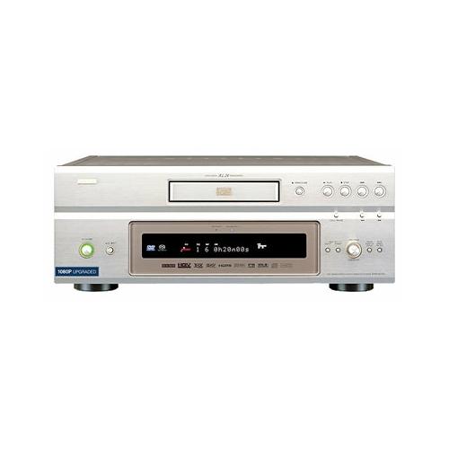 DVD-плеер Denon DVD-A1XVA