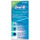 Oral-B зубная нить Super