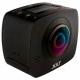 Экшн-камера JOLT Duo