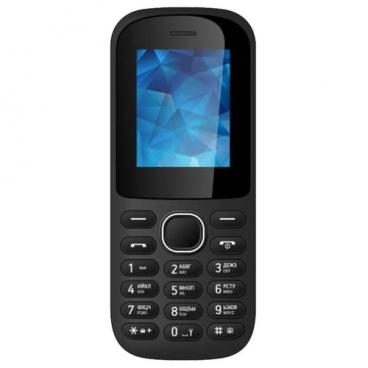 Телефон VERTEX M120
