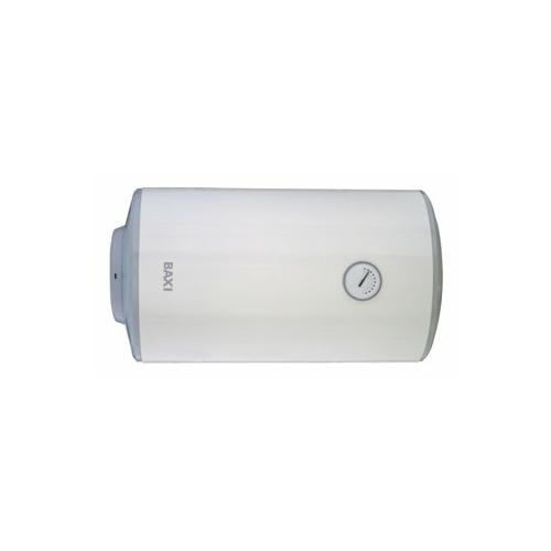 Накопительный электрический водонагреватель BAXI O 580