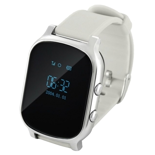 Часы CARCAM GW700