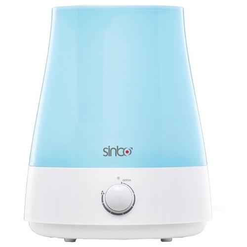 Увлажнитель воздуха Sinbo SAH 6113