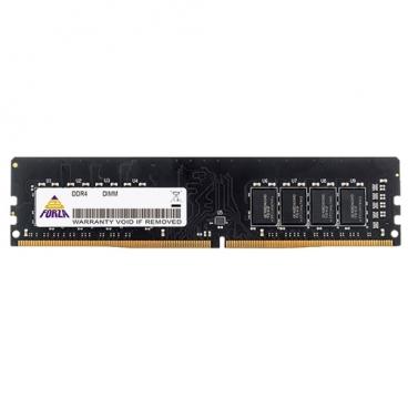 Оперативная память 4 ГБ 1 шт. neoforza NMUD440D82-2400EA10