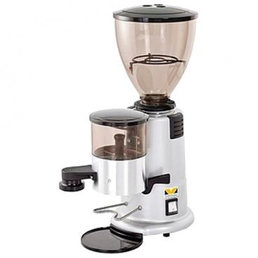 Кофемолка VORTMAX CG B1