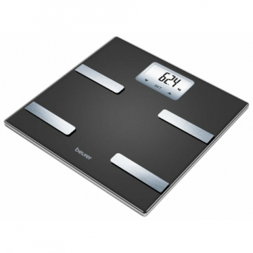 Весы Beurer BF 530 BK