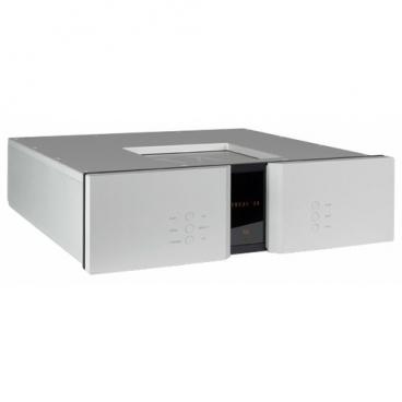 CD-проигрыватель Vitus Audio SCD-025