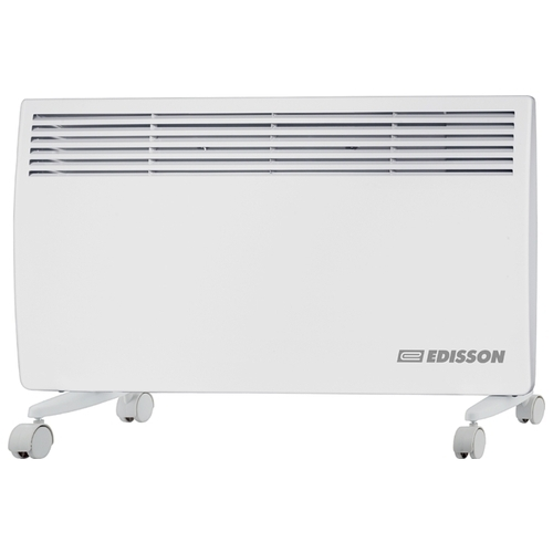 Конвектор Edisson Vega S2000UB