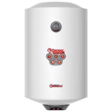 Накопительный электрический водонагреватель Thermex Champion Thermo ESS 30 V