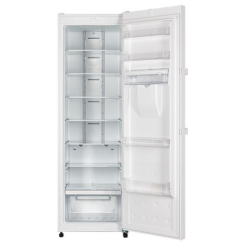 Холодильник HIBERG RF-35D NFW