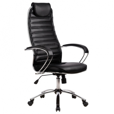 Компьютерное кресло Метта BC-5 Ch