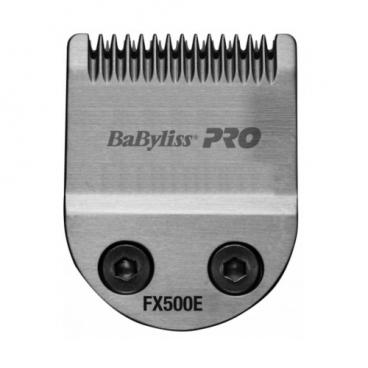 Нож BaBylissPRO FX500ME (30 мм)