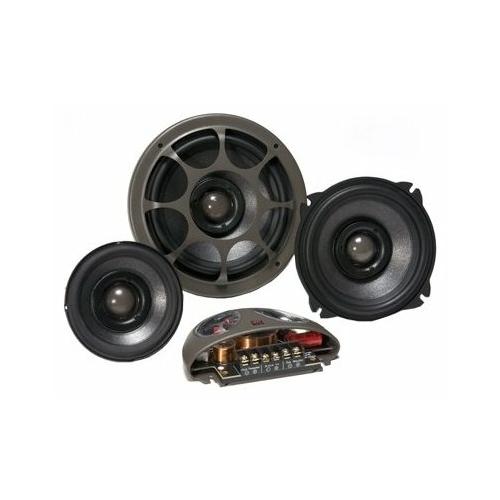 Автомобильная акустика Morel Hybrid Integra 402