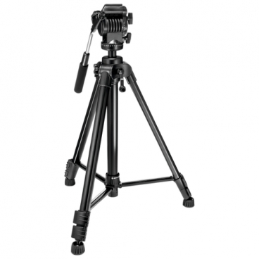 Штатив PrimaPhoto Video Kit Large
