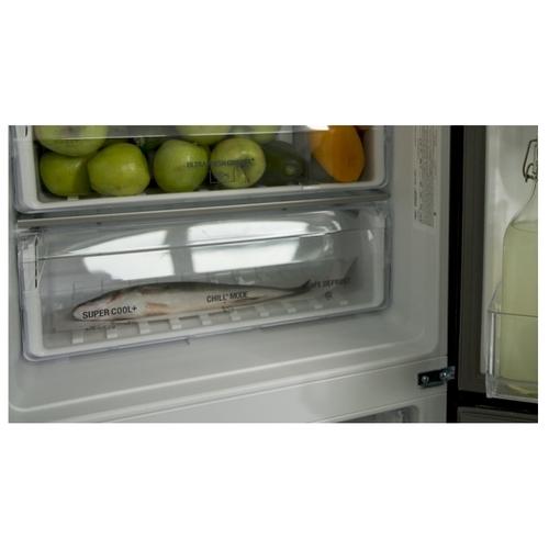 Холодильник Hotpoint-Ariston HFP 7200 XO