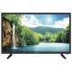 Телевизор Hyundai H-LED32R504BT2S