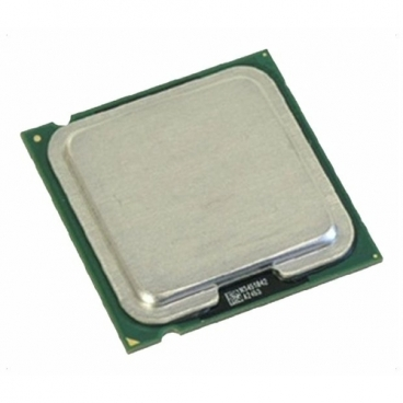Процессор Intel Celeron D 331 Prescott (2667MHz, LGA775, L2 256Kb, 533MHz)