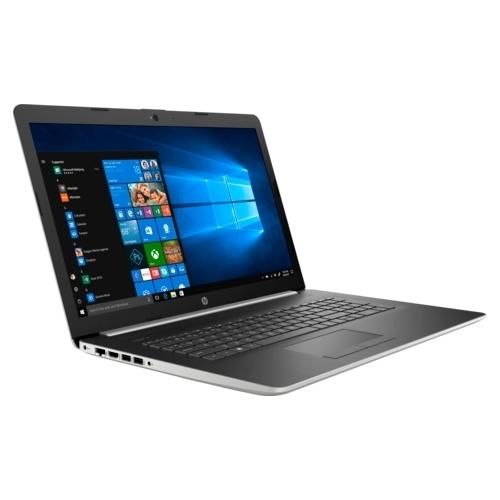 Ноутбук HP 17-by0000
