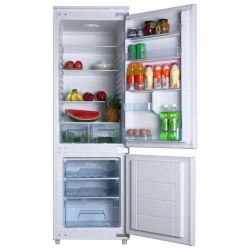 Встраиваемый холодильник Hansa BK316.3