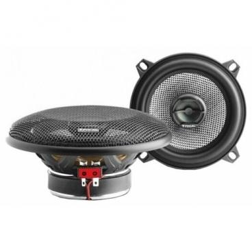 Автомобильная акустика Focal 130 AC