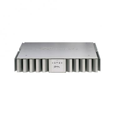 Усилитель мощности Burmester 036 Power Amp