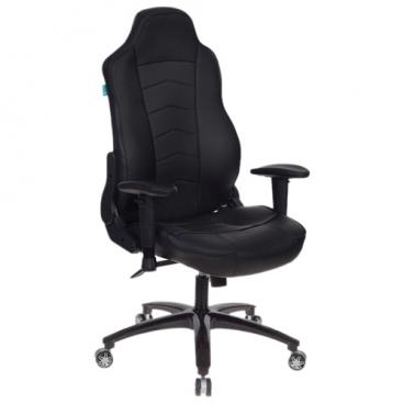 Компьютерное кресло Бюрократ VIKING-3 игровое