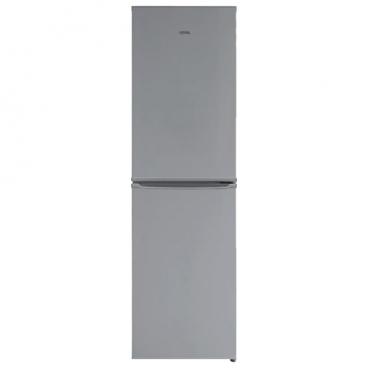 Холодильник Vestel VFF 183 VS