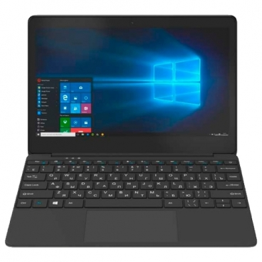 "Ноутбук Irbis NB211 (Intel Celeron N3350 1100 MHz/11.6""/1920x1080/3GB/32GB eMMC/DVD нет/Intel HD Graphics 500/Wi-Fi/Bluetooth/Windows 10 Home)"