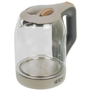 Чайник Sinbo SK-7377