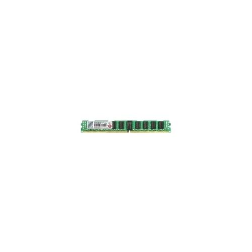 Оперативная память 16 ГБ 1 шт. Transcend TS2GHR72V1PL