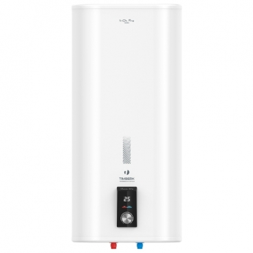 Накопительный электрический водонагреватель Timberk SWH FSI3 100 V