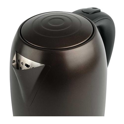 Чайник VITEK VT-7032