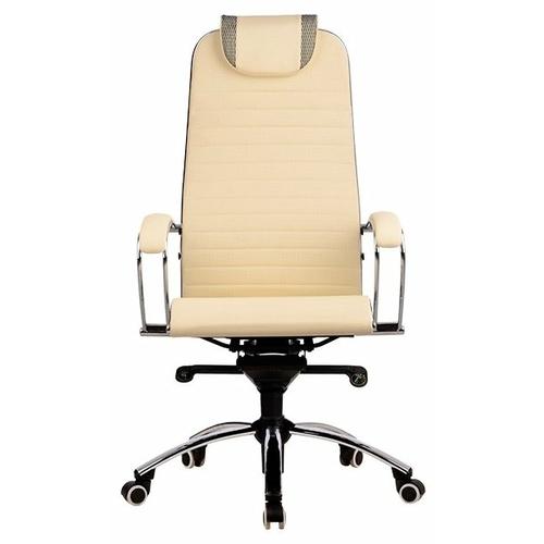 Компьютерное кресло Метта SAMURAI K-1