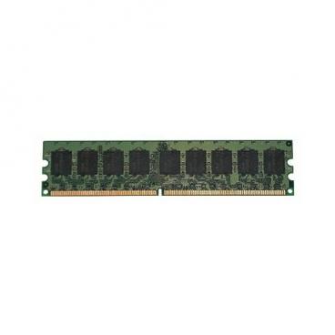 Оперативная память 1 ГБ 1 шт. HP 445166-051