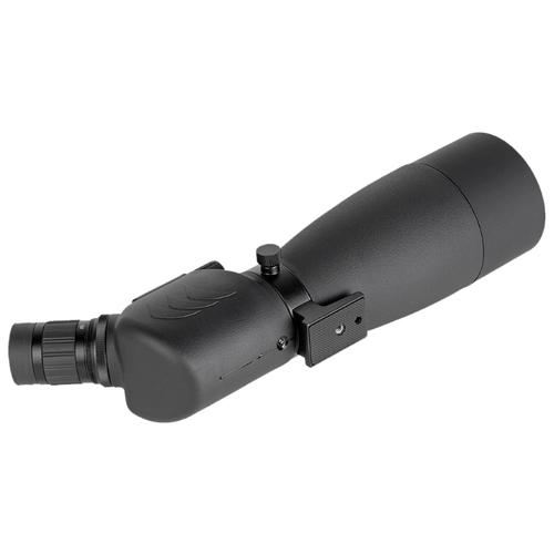 Зрительная труба Veber 25-75x70