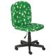 Компьютерное кресло TetChair Степ