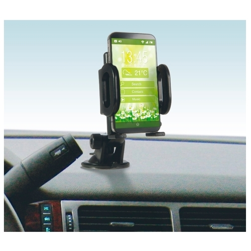 Держатель Defender Car holder 101+