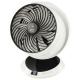 Настольный вентилятор Soler & Palau Artic 305 JET