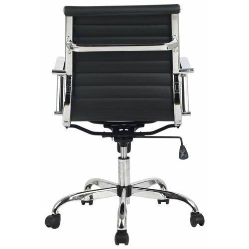 Компьютерное кресло College H-966L-2