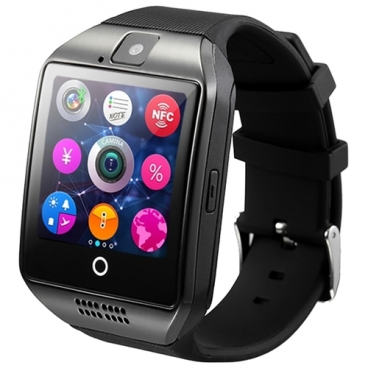 Часы Tiroki Q18S
