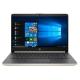 Ноутбук HP 14-df0000
