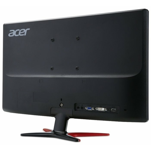 Монитор Acer G276HLIbid