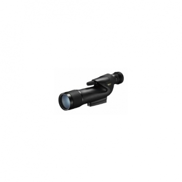 Зрительная труба Nikon ProStaff 5 Fieldscope 60