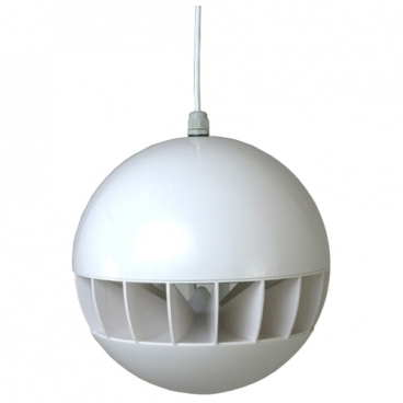 Акустическая система Penton GB20T