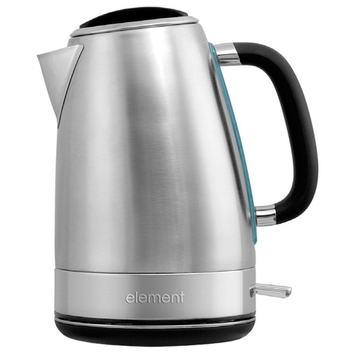 Чайник element el'kettle WF05MBM/MWG/MB