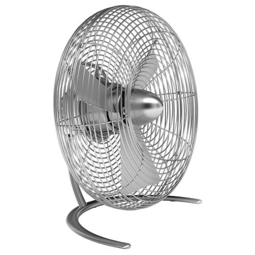 Настольный вентилятор Stadler Form Charly Fan Table C?025
